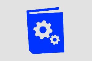 錐齒輪箱的技術指南
