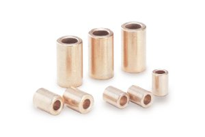 Sintered Metal Bushings