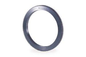 Steel Ring Gears (Spur Gears)