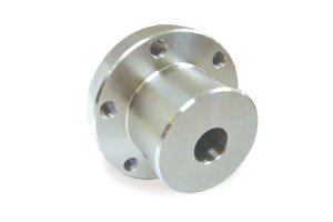 Stainless Steel Hubs for PSA