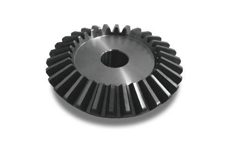 typical image of Bevel Gear