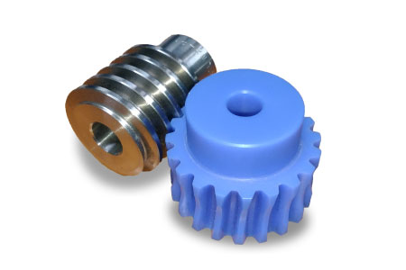 typical image of Worm Gear