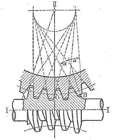 Hindley worm
