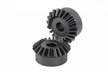 MM miter gears