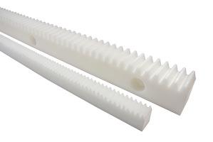 DRF DRFD DRFK塑料齿条