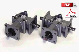 KBX_Bevel_Gearboxes