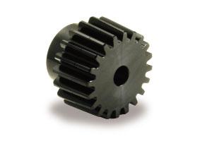 KTSCP锥形正齿轮