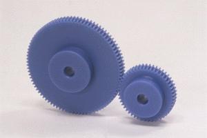 PS PSA塑料正齿轮