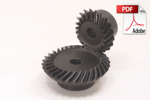SBS_Bevel_Gears