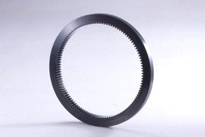 SIR环形内齿轮