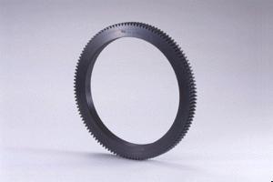 SSR圆环外齿轮