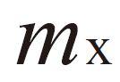 Symbol of Axial module