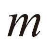 Symbol of Module