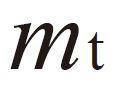 Symbol of Transverse module