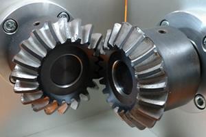 bevel_gears_2