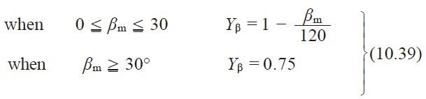 formula 10.39