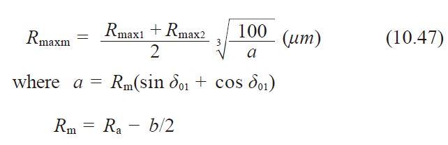 formula 10.47
