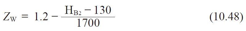 formula 10.48