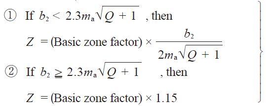 formula 10.60