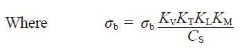 formula 11.7 2