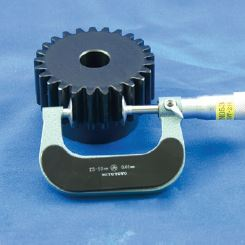 micrometer caliper