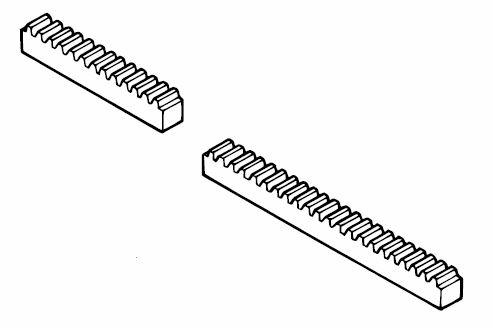 Honda Sl100 Wiring Diagram additionally Anime wolf fullbody in addition Wiring Diagram Mini Wiper additionally Mini Cooper Rack moreover Classic Car Replacement Seats. on mini cooper r50 fuse box diagram
