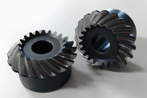 spiral_bevel_gears