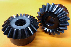 straight_bevel_gears